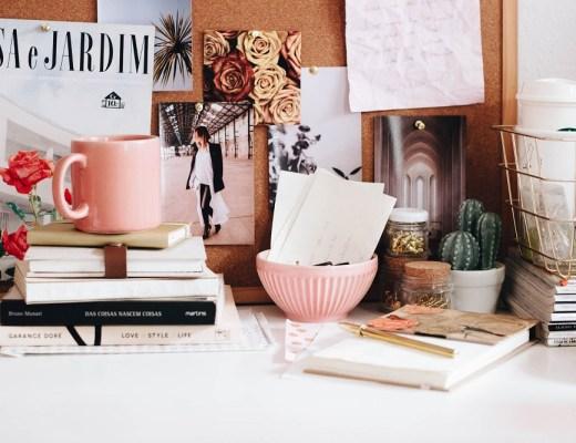 Faire de belles photos pour sur blog, conseils et matériel