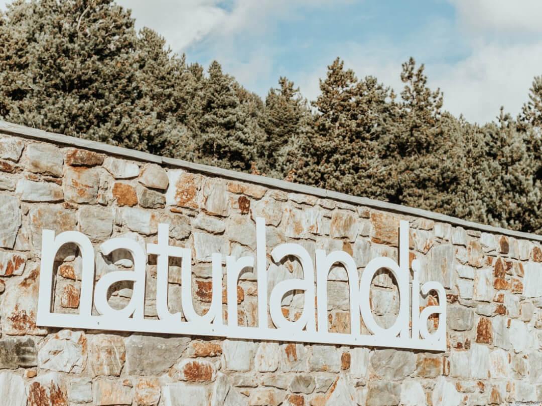 Naturlandia, Andorre, blogtrip famille 2018