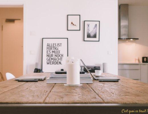 Aide ménagère pour soulager la charge mentale des parents avec Azaé
