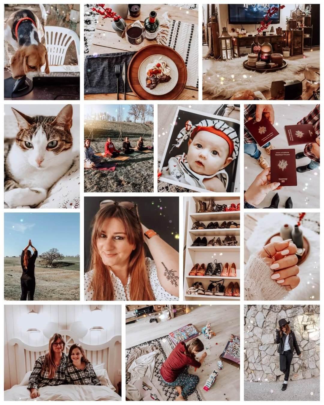 Vie de famille, blogueuse Toulon