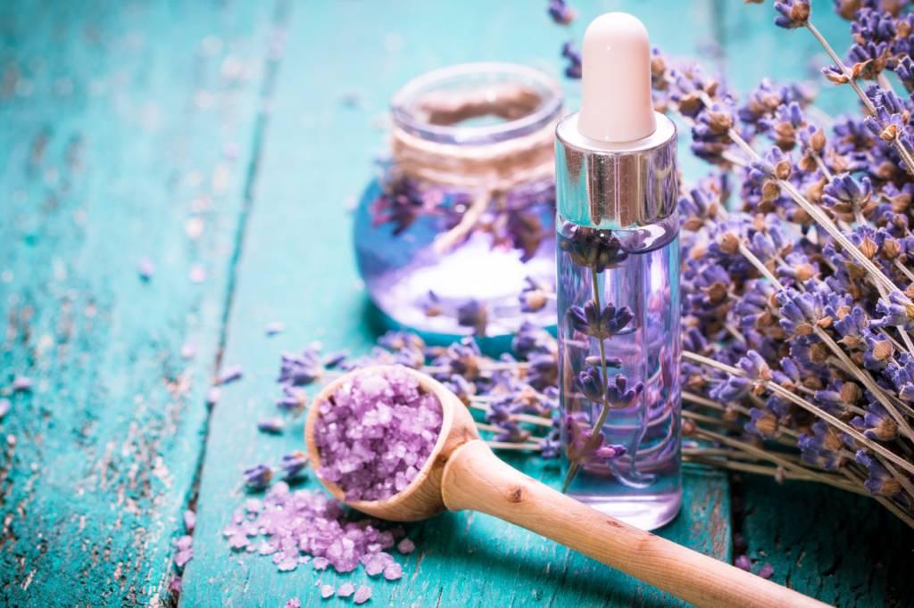 Des parfums femme aux senteurs de Provence : quel parfum choisir pour une femme en fonction de sa personnalité ?