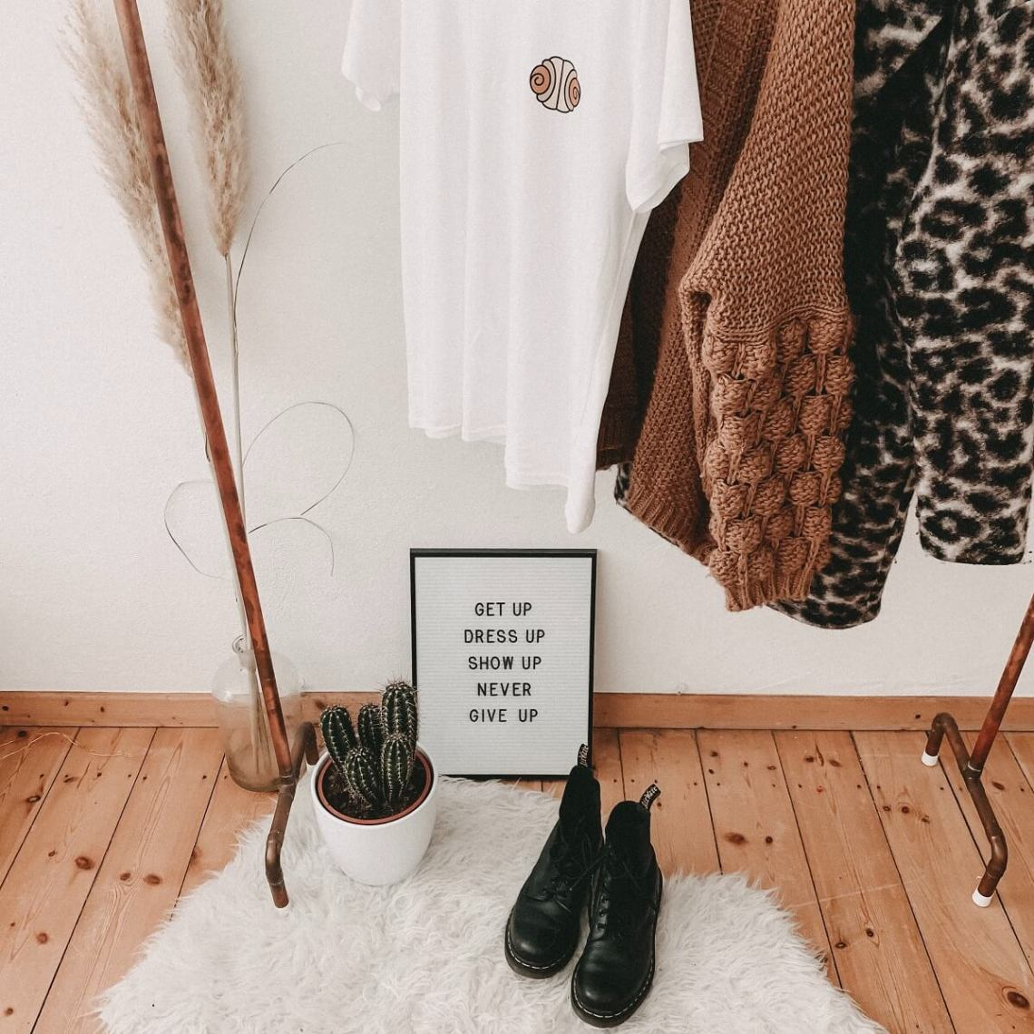 Acheter ou vendre des vêtements d'occasion sur Once Again