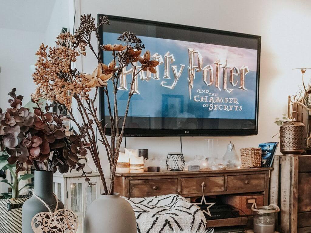 40 films à regarder en famille à la maison pendant le confinement