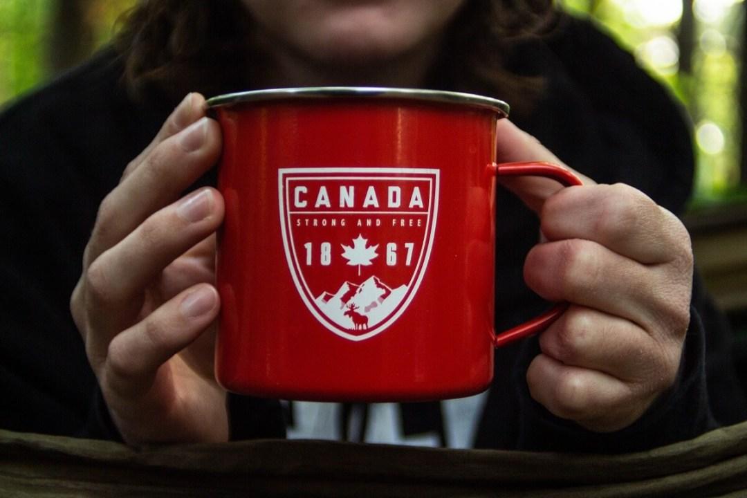 Préparer notre voyage en famille au Canada : Itinéraire au Québec, AVE, ...