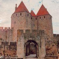 Autour de Carcassonne : que visiter dans l'Aude ? où dormir en famille ?