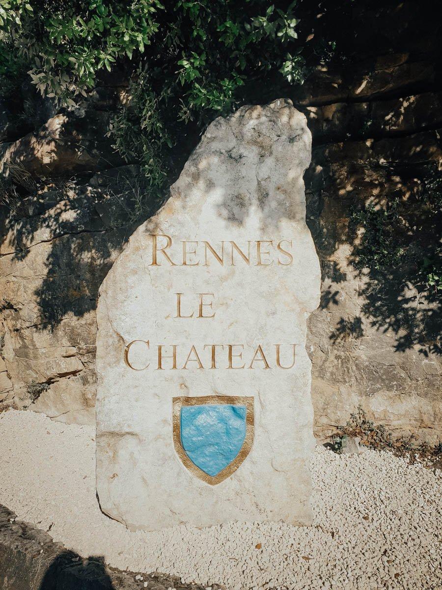 Découvrir le mystère de Rennes-le-Château dans l'Aude