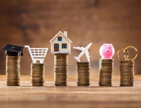 Comment utiliser un comparateur d'assurance vous fera gagner du temps et de l'argent ?