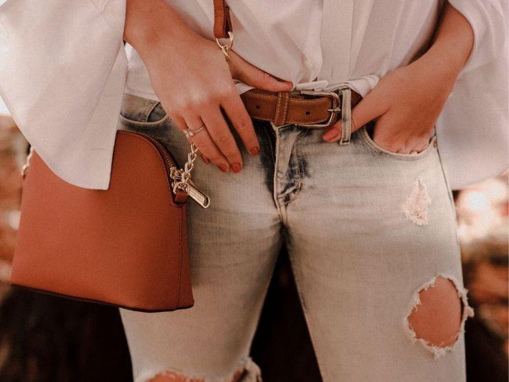 Comment porter le pantalon pour femme de manière chic ?