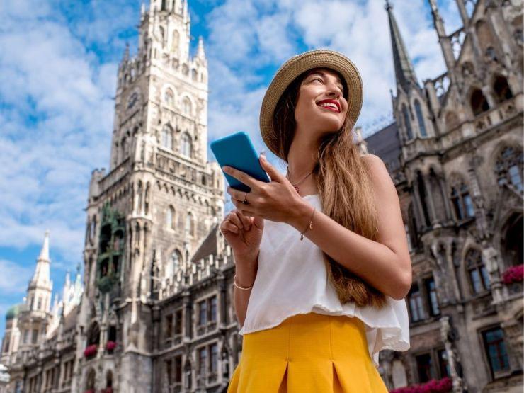 5 langues à apprendre pour voyager