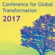 lwn-landmark-conference-global-transformation