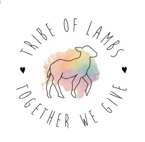 lwn-tribe-of-lambs