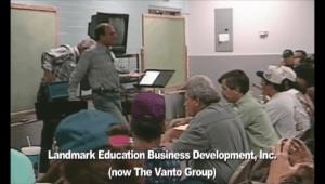 vanto-program-at-a-mine-300x170