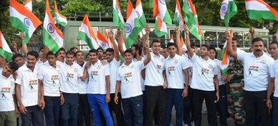 run-for-tiranga-1