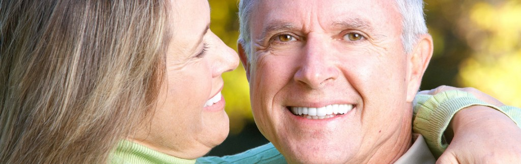 bigstock-Senior-smiling-couple-in-love--21666422x1140