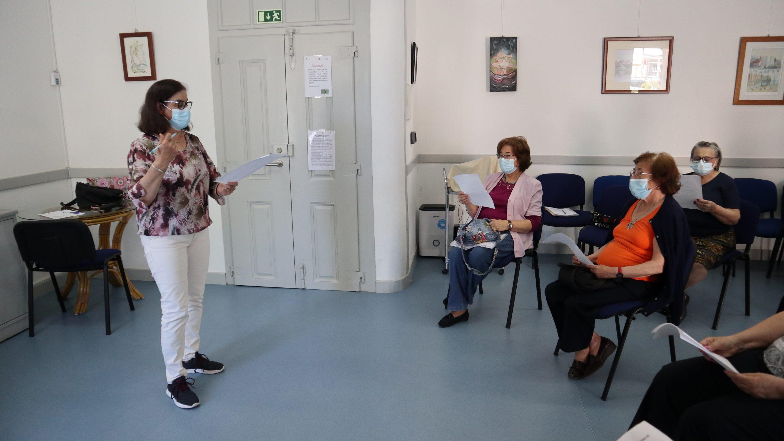 musicoterapia10