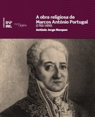 Marcos Portugal