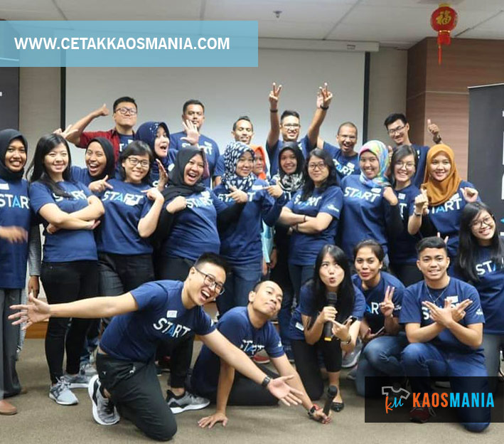 Kaos Family Gathering Isagenix