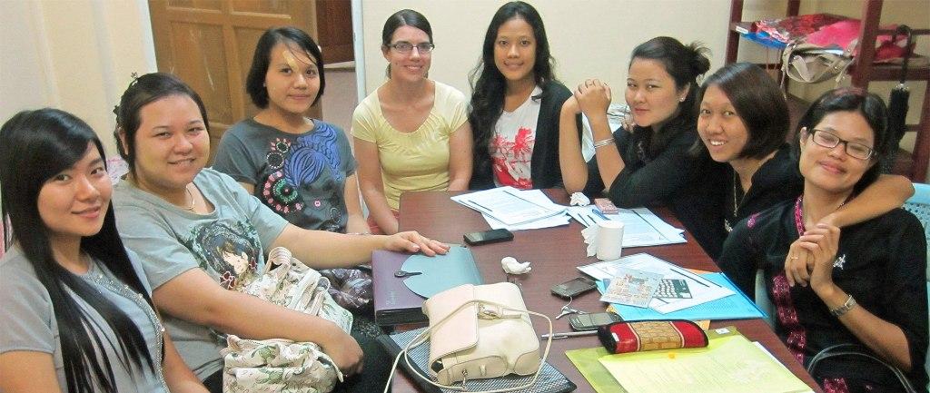 Cetana-Career-Advancement---CEPC-Teacher-Training-Class-with-Amy2