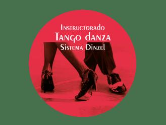 Prórroga para ingresantes Tango Danza 2019.