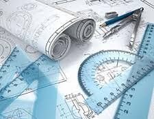 Engineering Consultancy & Design