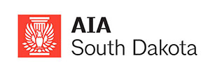 AIA South Dakota logo