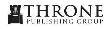 Throne Publishing Group logo