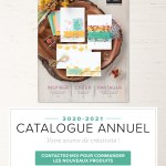 catalogue annuel 2020-2021