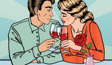 coach-seduction-bordeaux-cette fois-ci-geoffrey-bernasque-comment-aborder-fille-draguer-une-fille