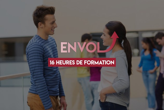 coaching-seduction-cettefoisci-france-bordeaux-envol