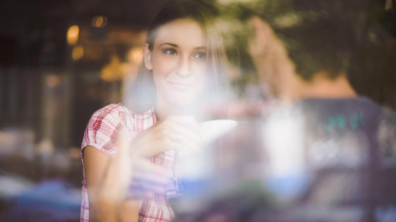 3 astuces pour avoir de la conversation avec une fille