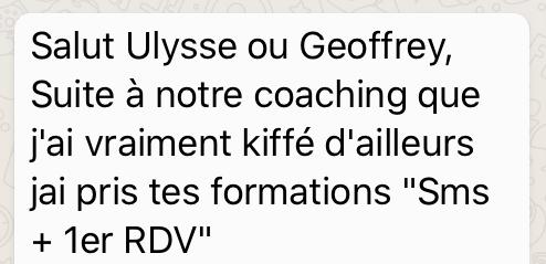 seduire-draguer-club-authentiques-coach-seduction-geoffrey-nesie