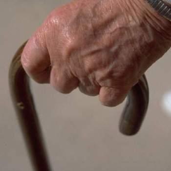 aggressione anziani