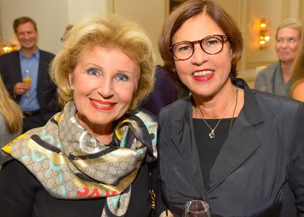 annette-von-rantzau-prof-dr-annette-uphaus-wehmeier