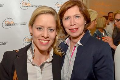Sara Schönborn Media, Beate Schönborn