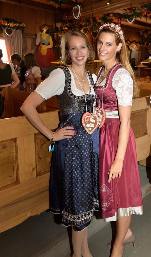 Caroline Freisfeld Brahmfeld & Gutruf, Nadine Geigle NG PR