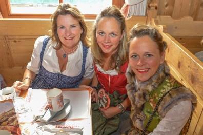 Christiane Götz-Weimer Weimer Media Group, Meier.Meier Designer-Zwillinge_