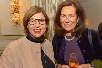 Prof. Dr. Annette Uphaus-Wehmeier Vera Schley Prof. Schley & Partner