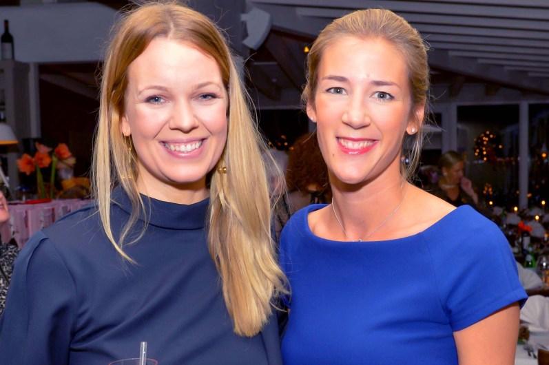 Jessica Hoyer bynacht Katharina Renne Kohlhase & Kopp