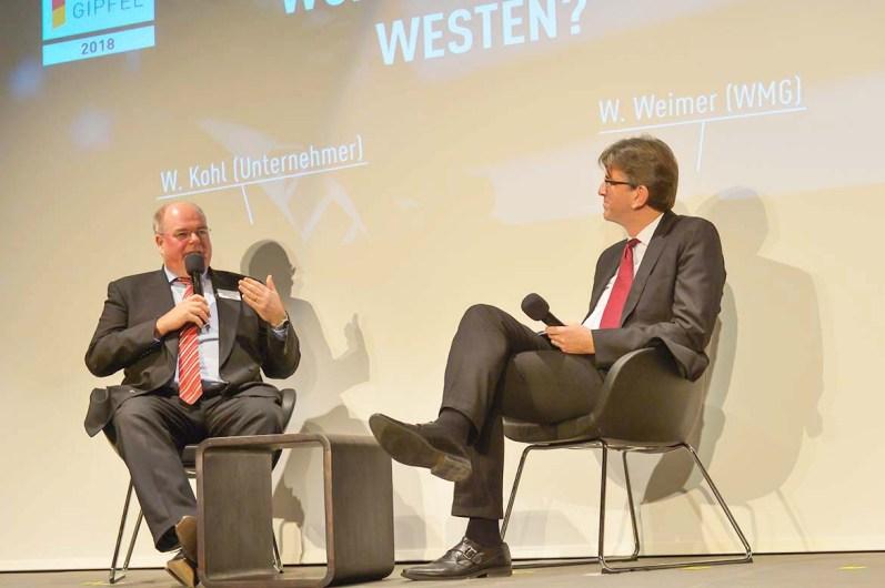 Panel Wohin treibt der Westen?.j pg