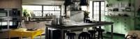 1641_diesel-social-kitchen_HP