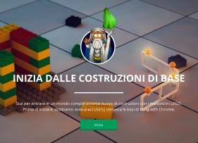 build-chrome-lego-google