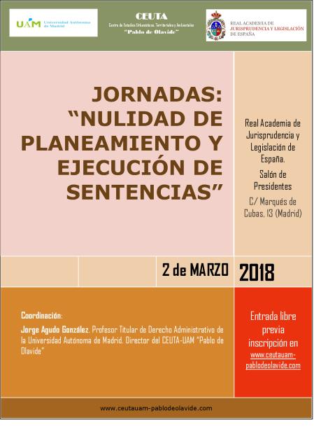 flyer jornadas nulidad_Página_1