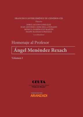 30242-COE-Homenaje al profesor angel menendez I-P3