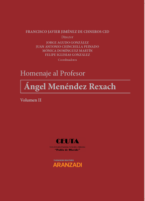 30244-COE-Homenaje al profesor angel menendez II-P3
