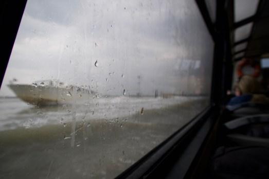 Venezia Public transport