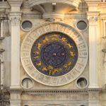 Torre dell' Orologio / Uhrenturm