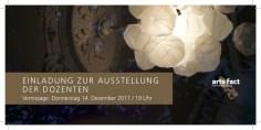artefact-dozenten-ausstellung-2017-rz