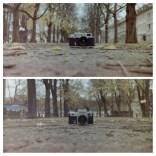Kiev VS. Zorki: Der ultimative Battle