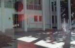 Postministerium