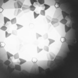 Kaleidoskop / hell